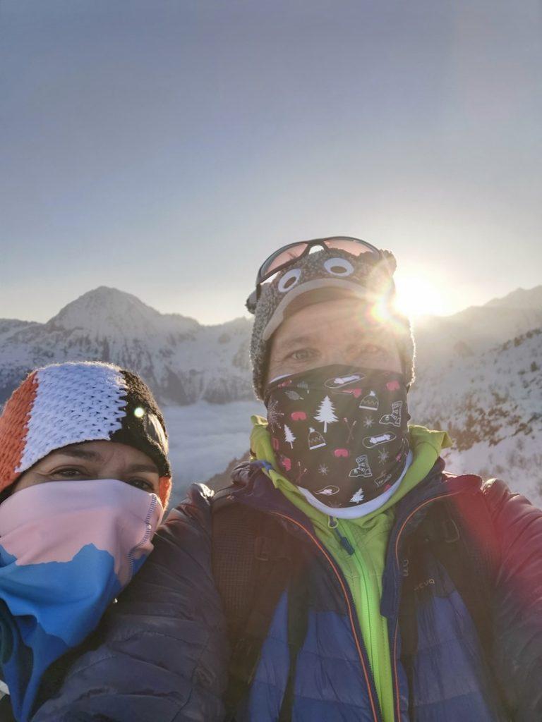 Tourdecou.ski