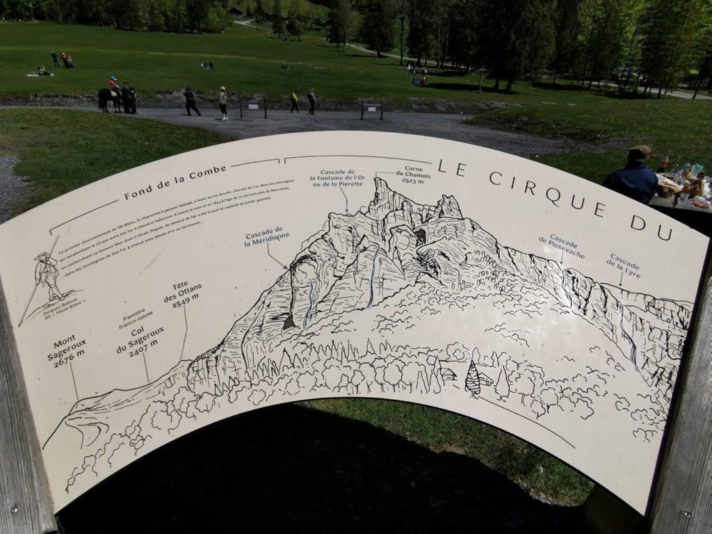 Cirque du Fer-à-Cheval